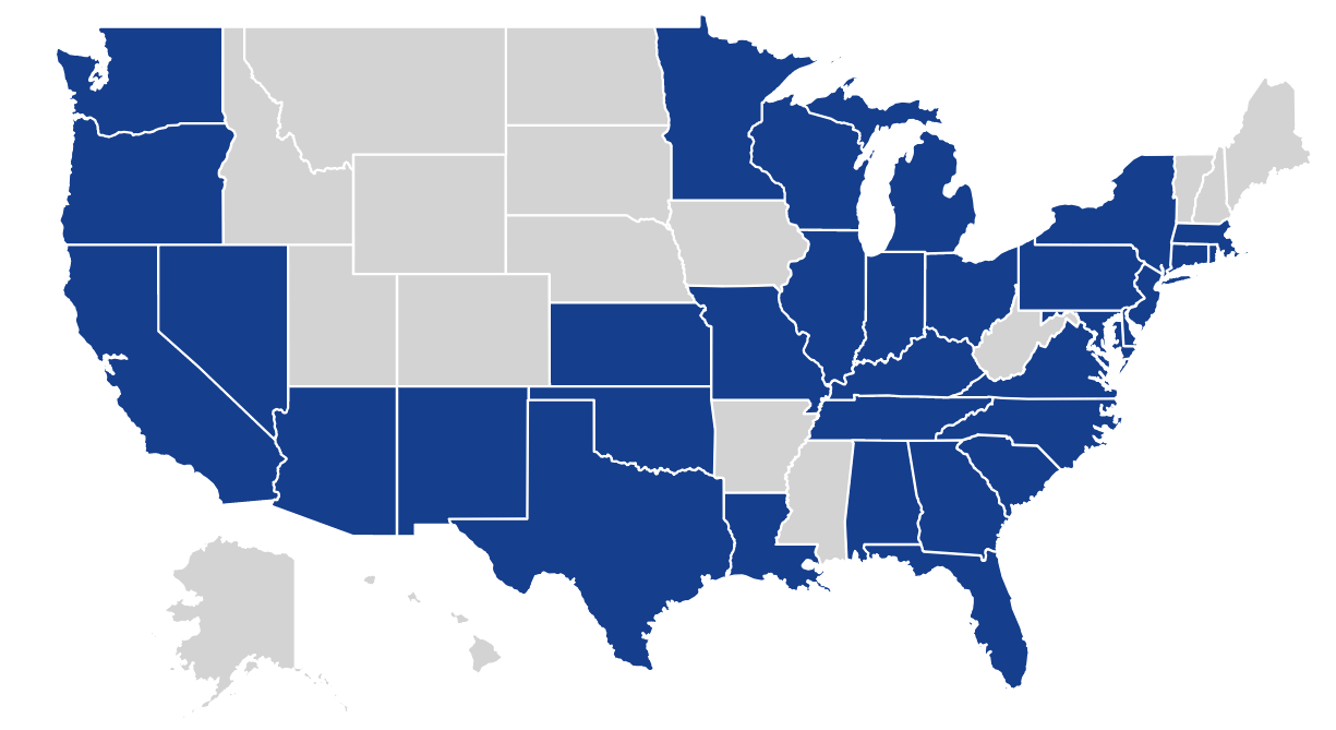 us-map-feb-2019